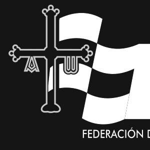 1reglamentacion