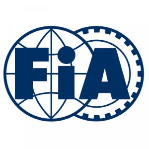 fia-square