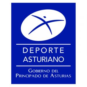 logo-deporte-asturiano