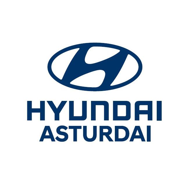 hyndai-logo-cuadrado