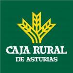 logotipo-caja-rural-asturias-cuadrado