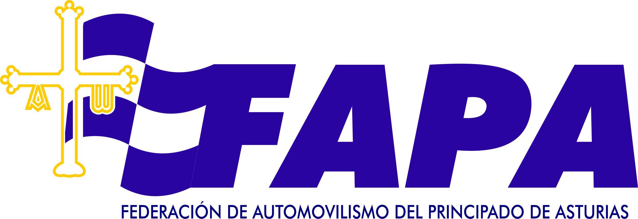 logotipo-fapa-fondo-blanco
