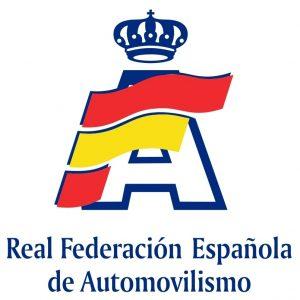 logo-rfeda-color