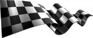 bandera-mini