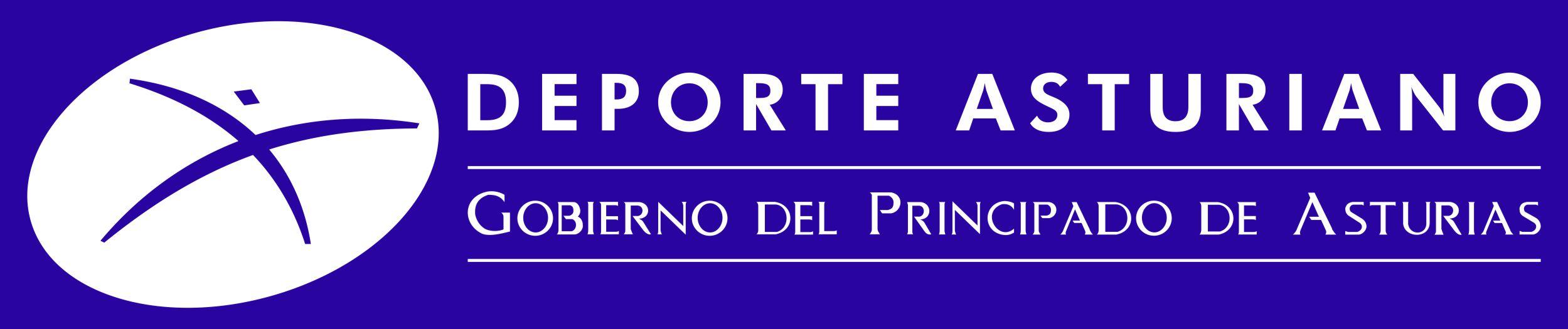 logotipo-deporte-asturiano