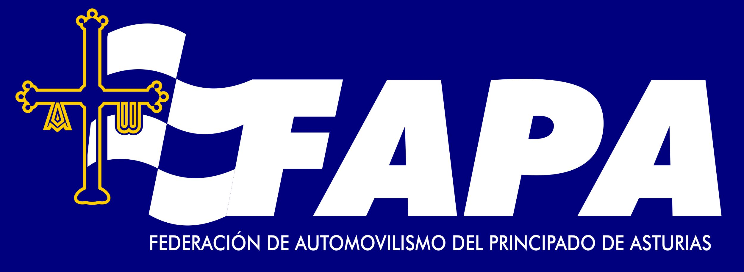 logotipo-fapa-fondo-azul