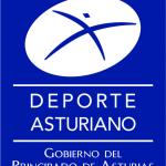 deporte-asturiano